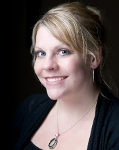 Your Essence Photography - Hillsboro, OR