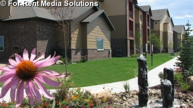Pinnacle Southtowne Apts - Homestead Business Directory