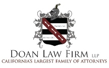 Doan Law Firm