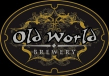 Old World Brewery