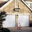 Done Right Garage Doors - Columbus, OH