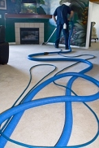Los Angeles Carpet Cleaning Services - Los Angeles, CA