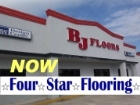 Four Star Flooring - Cocoa, FL
