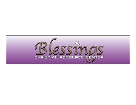 Blessings Christian Resource Center - Portland, OR