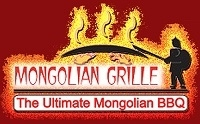 Mongolian Grille Downtown
