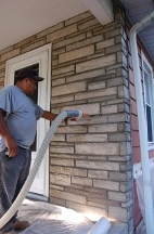 Bayside Installed Building Products - Tampa, FL