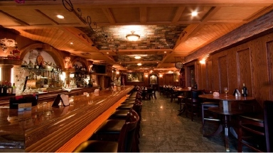 7 Old Fulton Restaurant In Brooklyn Ny 11201 Citysearch