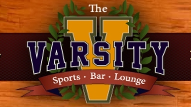 The Varsity Sports Bar & Lounge
