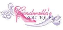 Cinderella's Boutique