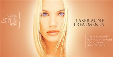 LaserKlinic Cosmetic Laser Center - New York, NY