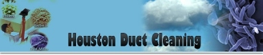 Houston Air Duct Cleaning