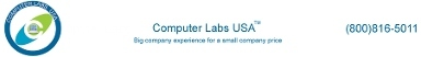 Computer Labs USA