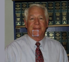 Stevan Stough Attorney - Canyon Lake, TX