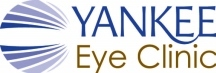 Yankee Eye Clinic