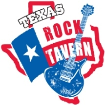 Texas Rock Tavern