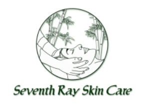 Seventh Ray Skin Care