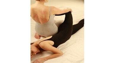 Denver Integrative Massage School