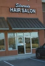 Silverado Hair Salon