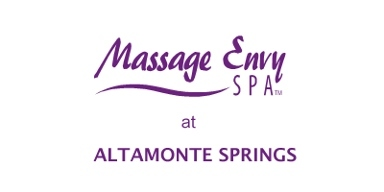 Massage Envy Altamonte Springs