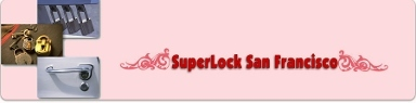Superlock San Francisco