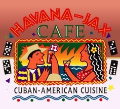 Havana Jax Cafe