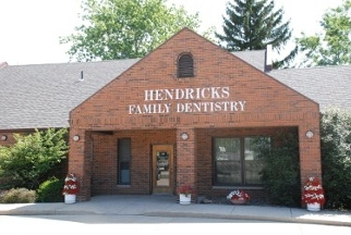 Hendricks Family Dentistry Inc - Brunswick, OH
