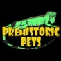 Prehistoric Pets - Fountain Valley, CA