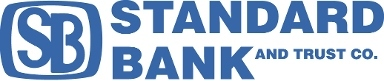 Standard Bank And Trust Co - Saint John, IN