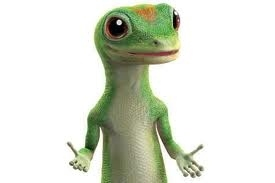 Geico Insurance Agent - Nottingham, MD