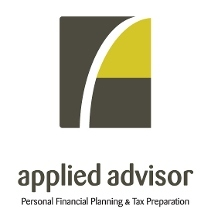 Applied Advisor