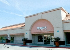 Morgan's Jewelers - Palos Verdes Peninsula, CA