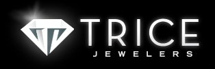 Trice Jewelers