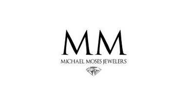 Michael Moses Jewelers - Newport Beach, CA
