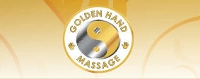 Golden Hand Massage