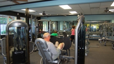 Trufitness Your Way - Homestead Business Directory