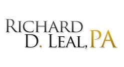 Richard D Leal Pa - Homestead Business Directory