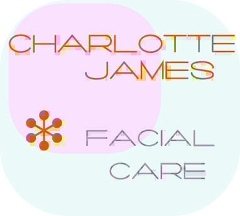 Charlotte-James Facial Clinic
