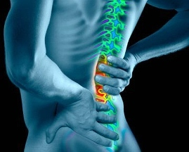 Queens Medical Rehab & Physical Therapy NY - Flushing, NY
