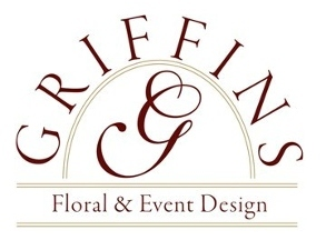 Griffin&#039;s Floral Designs