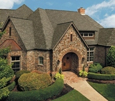 Byler's Roofing & Re Roofs - 0 Reviews - [4300-4899] Gates