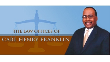Carl Franklin Law Office - Homestead Business Directory