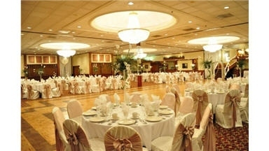 Nikos Banquets, Night Club, & Special Events - Bridgeview, IL
