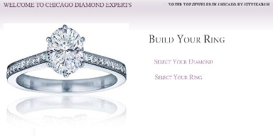 Chicago Diamond Experts