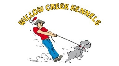 Willow Creek Kennels - Amarillo, TX