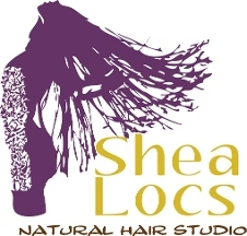 Shea Locs Natural Hair Studio