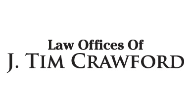 J. Tim Crawford Law Office - Shelbyville, KY