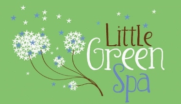 Little Green Spa