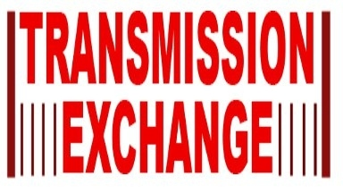 Transmission Exchange - Beaumont, TX