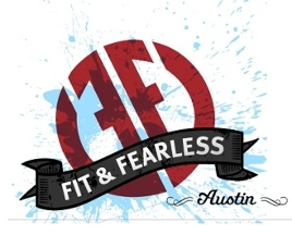 Fit and Fearless - Austin, TX