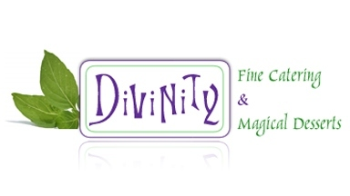 Divinity Fine Catering